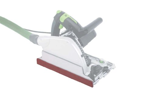 Festool 491750 Cover Plate For TS 55 Plunge Cut Saw