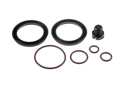 Duramax Fuel Filter Head Rebuild Kit InjectorsDirect.com