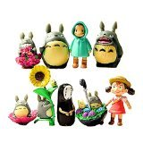 My-Neighbor-Totoro-Figure-Hayao-MiyazakiPONYO-Spirited-Away-Anime-Models-by-Win8Fong
