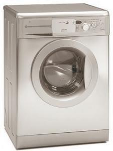 Fagor FS-3612X lavadora Carga frontal Independiente Acero ...