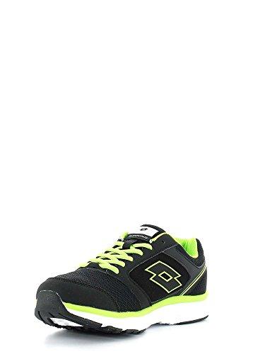 Lauflernschuhe Sneakers Herren Lauflernschuhe Herren Sneakers Sport Sport Lotto Lotto Z885qwHF