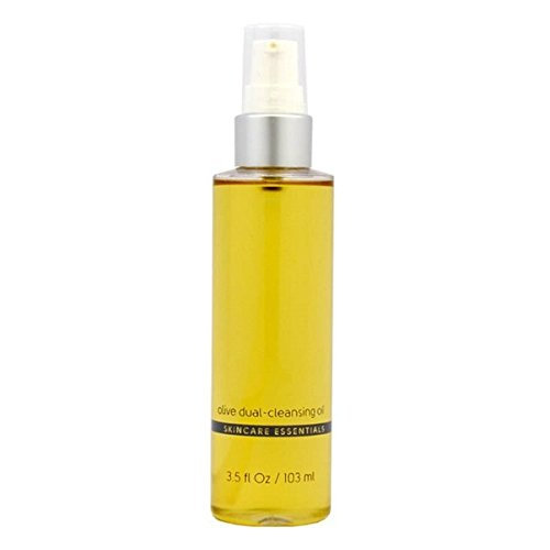 Ultimate Cleansing Oil - 7