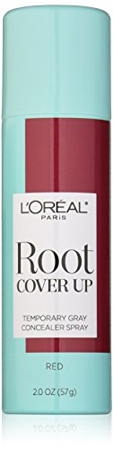 loreal-paris-hair-color-root-cover-up-temporary-gray-concealer-spray-red-2-ounce