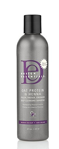Best Value for Money Protein shampoo