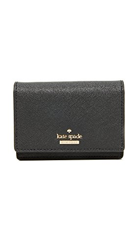Kate Spade New York Women s Beca Mini Wallet,…