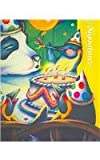 Big Dreams Anthology, Harcourt School Publishers Staff, 015310628X