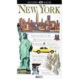 Voir New-York