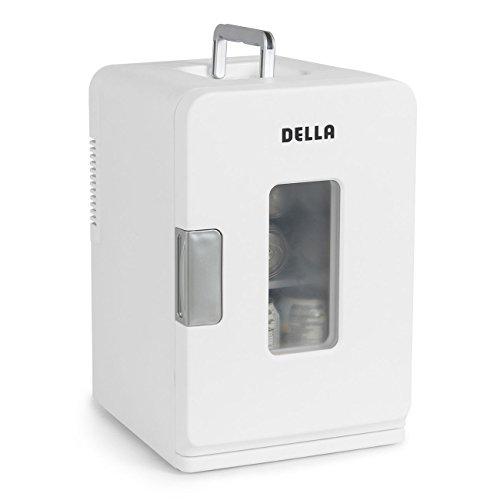 12 inch mini fridge - 1