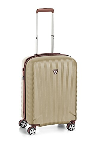 roncato-uno-zsl-premium-22-domestic-carry-on-spinner-one-size-champagne