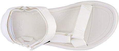[ テバ ] TEVA サンダル メンズ ハリケーン XLT2 HURRICANE XLT2 スポーツサンダル 1019234 FOOTWEAR 靴 アウトドア ストラップ カジュアル [並行輸入品]