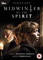 Midwinter of the Spirit - Series 1