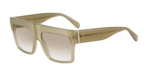 Gafas de Sol Celine CL 41756 SAND: Amazon.es: Ropa y accesorios