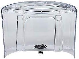 Depósito de agua de repuesto y tapa para cafetera Keurig® K ...
