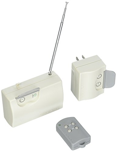 MAGNAVOX HOME SECURITY LIGHTING - Lighting System Philips