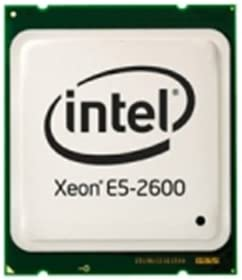 70 C 2011 512 Kb 5 Mb Cache 8 Gt//S Qpi Yes 32 Nm 80 W 158 F Core 1.4 V Dc Product Type: Electronic Components//Microprocessors 2 Core 2637 Dual 3 Ghz Processor Upgrade Socket Lga Intel Xeon E5