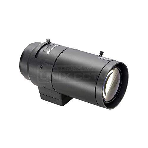 Tamron   LA TM-VG-20100AS   CCTV Lens for Brick Cameras 20-100mm Auto-Iris Varifocal