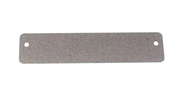 Placa Mica Superieur referencia: 482000019293 para Micro ...
