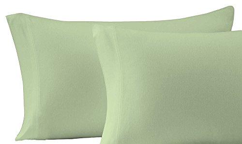 Brielle Cotton Jersey T Shirt Pillow