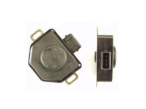 Bosch 64609 Throttle Position Sensor: