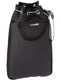 Travelsafe GII 5 Liter Portable Safe (Black)