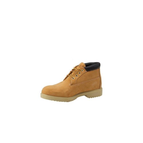 Timberland Männer ® Icon Waterproof Chukka Wheat
