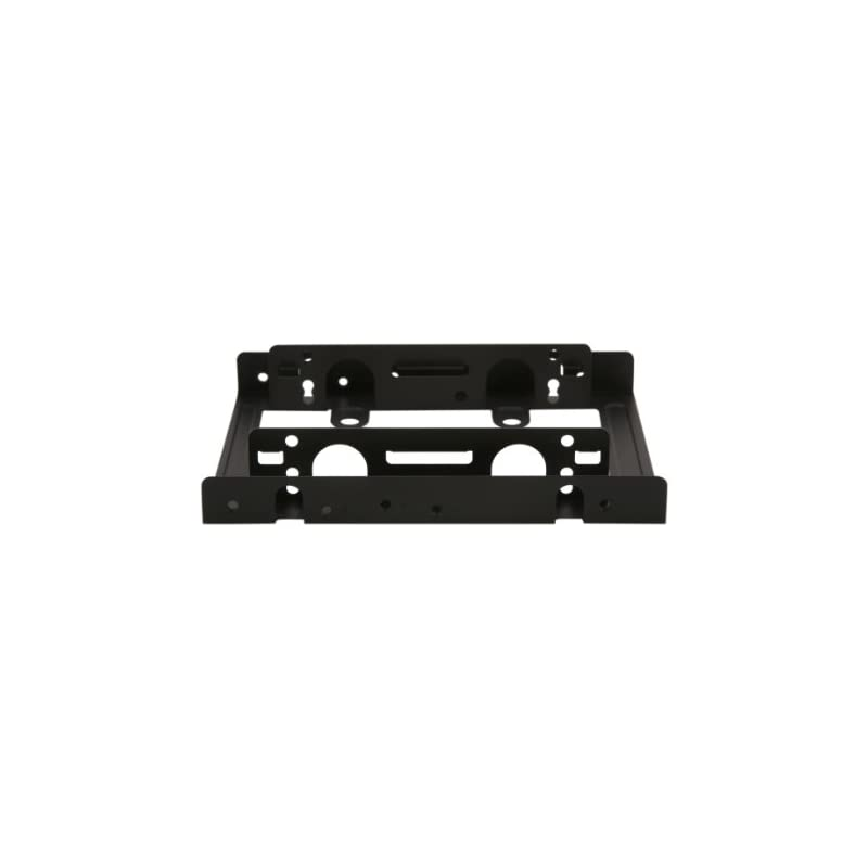 Rosewill 2.5-Inch SSD/HDD Mounting Kit f