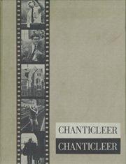 (Custom Reprint) Yearbook: 1968 Duke University - Chanticleer Yearbook (Durham, NC)
