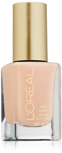 loreal color riche nail polish - 2