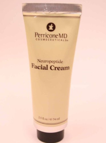 Perricone MD Neuropeptide Facial Cream, 2.5 oz. ()