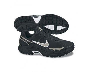 Nike Zapatillas de Deporte de Lona Hombre
