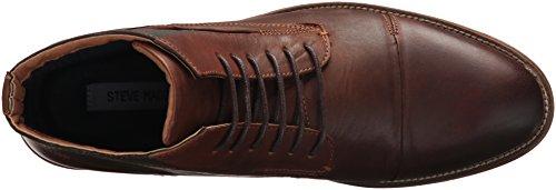 bd74d9aeea5 Steve Madden Men's QUIBB Chukka Boot