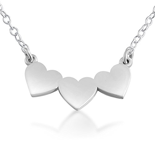 sterling-silver-3-solid-hearts-past-present-future-love-necklace-18-inches