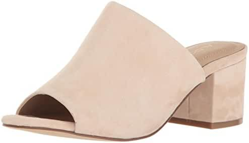 Aldo Women's Alaska Heeled Sandal