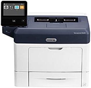 Amazon.com: Xerox Versalink B400 N impresora láser ...