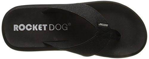 Pictures of Rocket Dog Women's SPOTLIGHT2 Odyssey Fabric 2