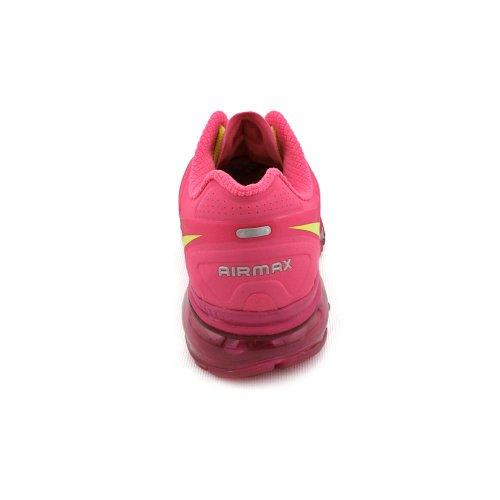 T Noir Homme shirt Nike 13 Unlucky Aj qOng14t