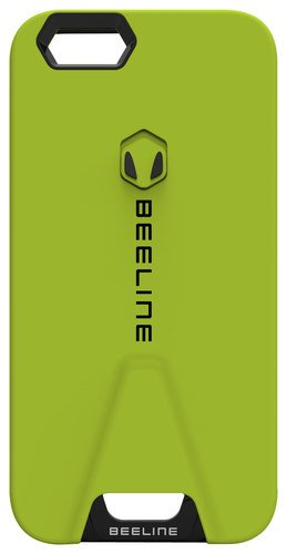 beeline-cases-case-for-apple-iphone-6-plus-electric-green-black
