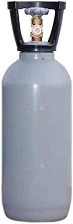 Co2 4 Kg Flasche Baumarkt