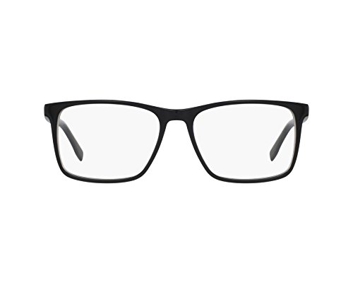 Boss Hugo Boss Eyeglasses - Optical frame Hugo Boss Acetate Black (BOSS 0764 QHI)