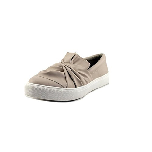 Mia Dames Ocarina Fashion Sneaker Brons