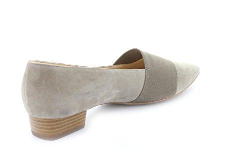 De Mujer 201 22115201 Kaiser Peter Beige Zapatos Vestir Para xnpI0A