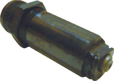 チェリーファスナーズ CHERRY PULLING HEAD ストレートタイプ -6用 (1台) H955-6 B01E71TROM