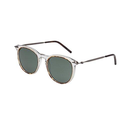 sunglasses-tomas-maier-tm0006s-tm-0006-6s-s-6-002-avana-green-ruthenium