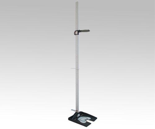 身長計[簡易式携帯用]HM200P /8-1228-01 B005GDWK72