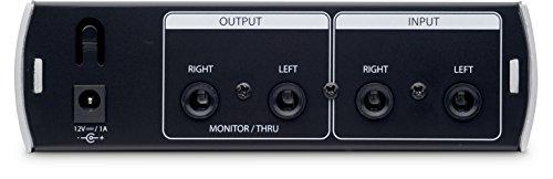 Buy 4 channel amp setup
