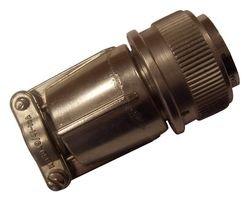 AMPHENOL INDUSTRIAL ACA3106E16S-1PB