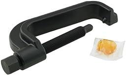 Pro Comp 67971 \'C\' Clamp Style Torsion Key Unloading Tool