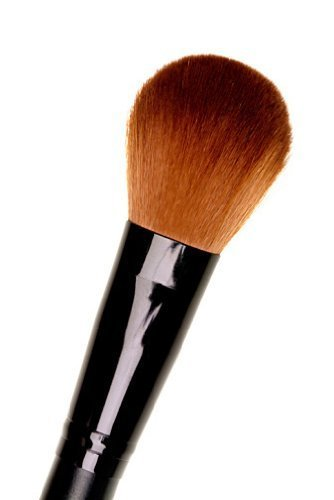 blush-brush-by-afterglow-professional-grade-blush-brush-by-afterglow-cosmetics-inc