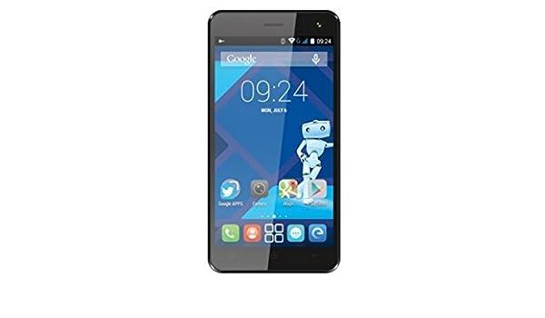 Telephone portátil Smartphone Haier W826: Amazon.es: Electrónica