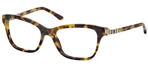 Bvlgari BV4088B Eyeglasses Color - Bvlgari Eyeglasses